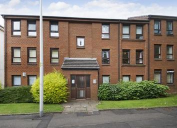 Thumbnail 1 bed flat for sale in Princes Gate, Rutherglen, Glasgow, South Lanarkshire