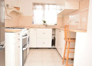 Thumbnail 3 bed semi-detached house to rent in District Road, Wembley, Greater London