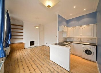 Thumbnail 1 bedroom flat to rent in Tufnell Park Road, Tufnell Park