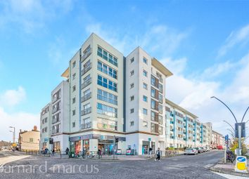 Thumbnail 1 bed flat for sale in Hudson House, Station Approach, Epsom