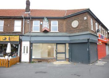 Thumbnail Retail premises to let in 5 Kingsway Buildings, Kingsway, Manchester, Greater Manchester
