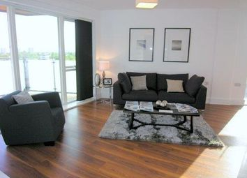 Thumbnail 2 bedroom property to rent in Loudoun Road, London