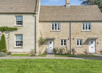 Thumbnail 2 bed detached house for sale in Gumstool Hill, Tetbury