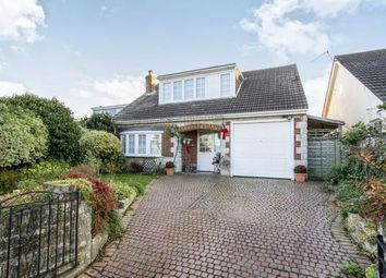 Thumbnail 3 bedroom bungalow for sale in Queens Park, Bournemouth, Dorset