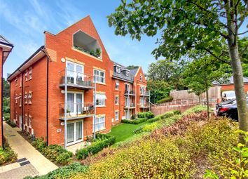 Thumbnail 3 bed flat for sale in Bournemouth Road, Poole, Dorset