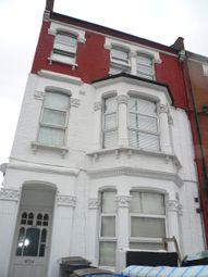 Thumbnail Studio to rent in Harvist Road, London