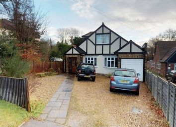 Thumbnail 3 bed property for sale in Toms Lane, Kings Langley