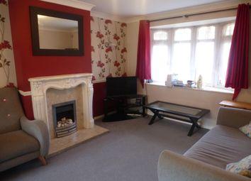 Thumbnail 3 bed property to rent in Kelverdale Grove, Kings Heath, Birmingham