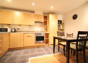 Thumbnail 2 bedroom flat for sale in Queens Road, Nottingham