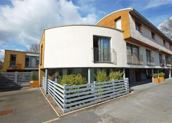 Thumbnail 2 bed flat to rent in Windlesham Mews, Hampton Hill, Hampton