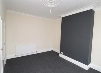 3 bed flat to rent in Windsor Avenue, Bensham, Gateshead NE8