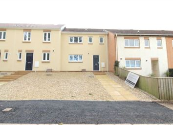 3 bed terraced house for sale in Normandy Close, Exmouth EX8