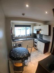 3 bed terraced house to rent in Braemar Road, Fallowfield, Manchester M14