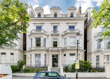 Thumbnail Studio to rent in Holland Park, London