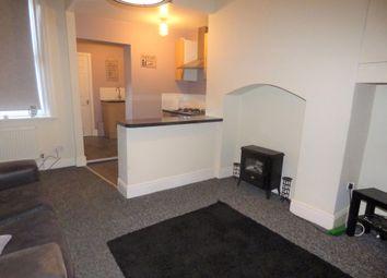 2 bed flat for sale in Charlotte Street, Wallsend NE28
