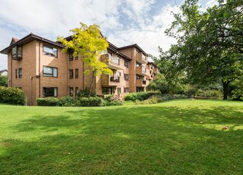 2 bed flat for sale in Bromley Road, London BR2