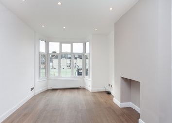 Thumbnail 2 bed flat to rent in Turnham Green Terrace, London