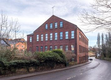 Thumbnail 2 bed flat to rent in Victoria Court, Victoria Mews, Leeds, West Yorkshire
