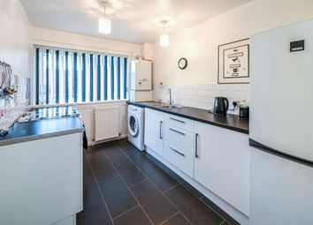 Thumbnail 3 bedroom terraced house for sale in Cramalt Court, Bourtreehill North, Irvine