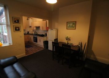 Thumbnail 5 bed shared accommodation to rent in Roach Road, Sheffield