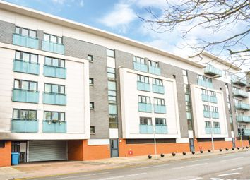 Thumbnail 2 bed flat for sale in Maryhill Road, Flat 3/2, Maryhill, Glasgow