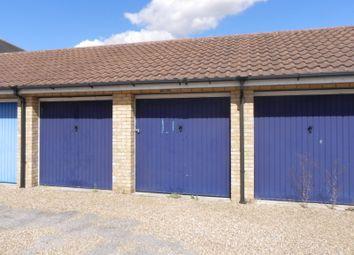 Thumbnail Parking/garage to rent in Garage, Abbeydale Close, Church Langley, Harlow