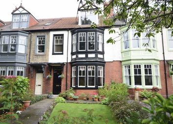 Thumbnail 6 bed terraced house for sale in Sunderland Road, South Shields