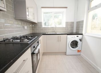 Thumbnail 2 bed semi-detached house to rent in Tyler Street, Roath, Cardiff