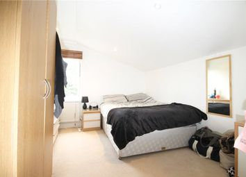 Thumbnail 2 bed flat to rent in Arona House, Green Street, Sunbury-On-Thames, Surrey
