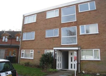 Thumbnail 2 bed flat for sale in Arden Court Court Leet, Binley Woods, Coventry