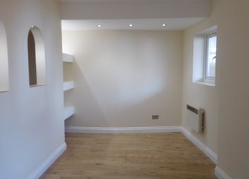 Thumbnail Studio to rent in Martins Road, Bromley