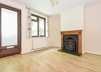 Thumbnail 2 bed terraced house to rent in 11 Spring Cottages, Horsham Road, Holmwood, Dorking, Surrey