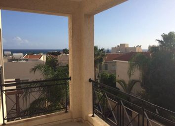 Thumbnail 2 bed apartment for sale in Limassol, Limassol, Cyprus