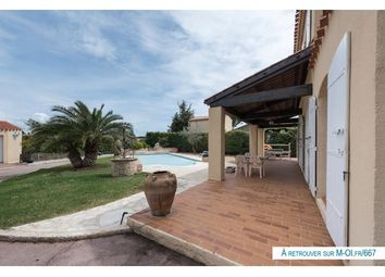 Thumbnail 5 bed property for sale in 13500, Martigues, Fr