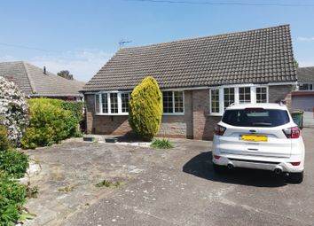 3 bed detached bungalow for sale in Priory Road, Grimsby DN37