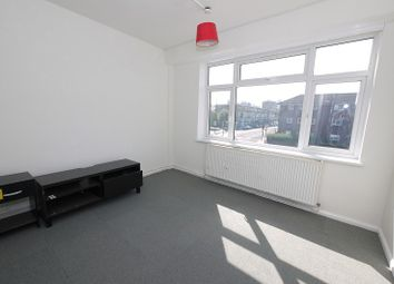 Thumbnail 2 bed flat to rent in 193 Mile End Road, London, Greater London.