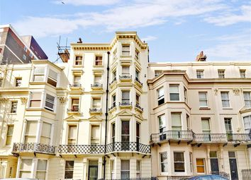 Thumbnail 1 bed flat for sale in Cavendish Place, Brighton, East Sussex