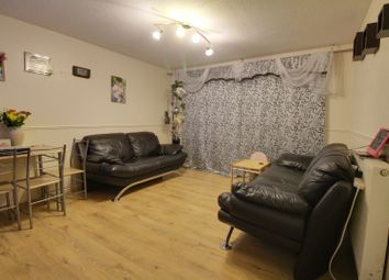 Thumbnail 4 bedroom flat for sale in Lordburn Place, Forfar, Angus (Forfarshire)
