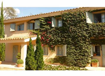 Thumbnail 4 bed villa for sale in Maresme, Barcelona (City), Barcelona, Catalonia, Spain