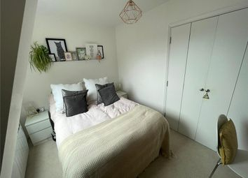 Thumbnail Flat for sale in Corporation Street, High Wycombe