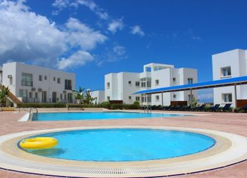 Thumbnail 1 bed apartment for sale in Catalkoy, Cyprus