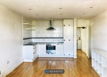 2 bed maisonette to rent in Kingsland Road, London E8