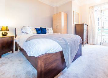 Thumbnail Room to rent in Dorset House, Marylebone, Central London