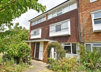 1 bed maisonette for sale in Perryfield Way, Ham, Richmond TW10