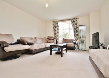 Thumbnail 2 bedroom flat to rent in Chalfont Road, South Norwood, London