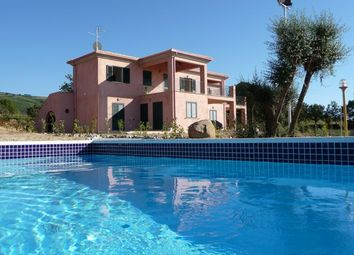 Thumbnail 3 bed apartment for sale in Spilinga, Calabria, Italy