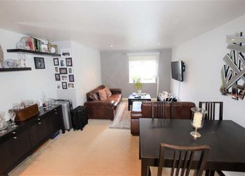Thumbnail 1 bed flat to rent in Alwyn Gardens, London, Hendon