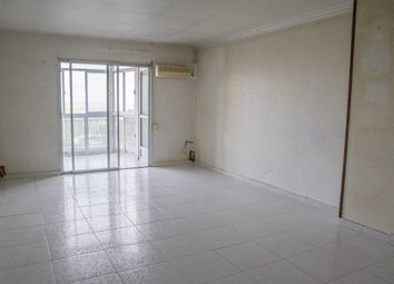 Thumbnail 1 bed apartment for sale in Alicante, Alicante, Spain