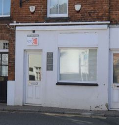 Thumbnail Property to rent in Church Street, Rickmansworth, Hertfordshire