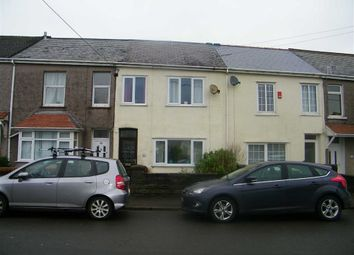Thumbnail 3 bed property for sale in Killan Road, Dunvant, Swansea